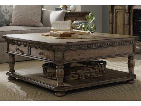 Coffee Tables & Ottoman Coffee Tables For Sale | Luxedecor With Mill Large Leather Coffee Tables (View 10 of 40)