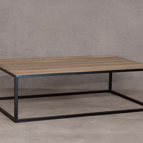 Coffee Tables | Urban Living (Image 16 of 40)
