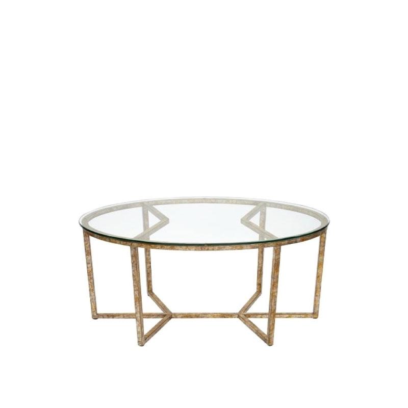 Console & Coffee Tables — Please Be Seated | Luxury Event Rentals Inside Jackson Marble Side Tables (Image 8 of 40)