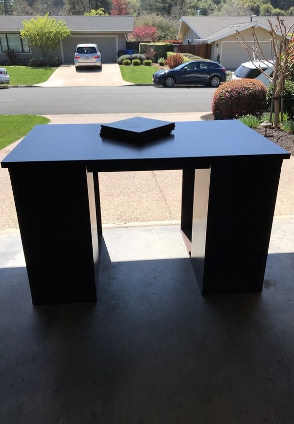 Crate And Barrel Dining Chairs For Sale In Moraga, Ca – Offerup Pertaining To Moraga Barrel Coffee Tables (View 7 of 40)