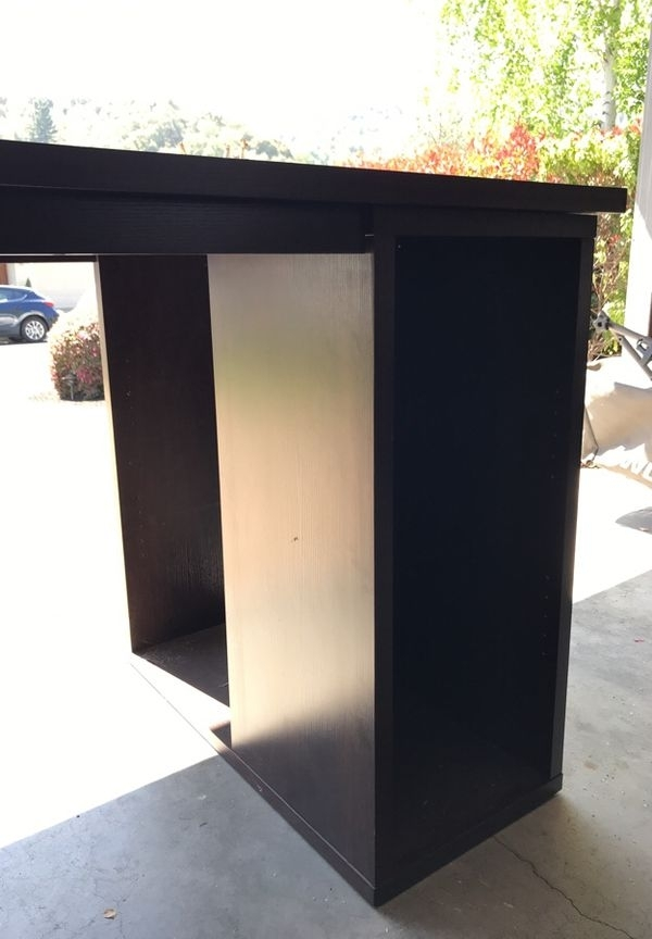 Crate And Barrel Dining Chairs For Sale In Moraga, Ca – Offerup With Moraga Barrel Coffee Tables (Photo 26 of 40)