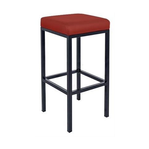 Cube Pc Stool 780 | Jmh Furniture | Hospitality | Commercial For Aged Iron Cube Tables (Image 15 of 40)