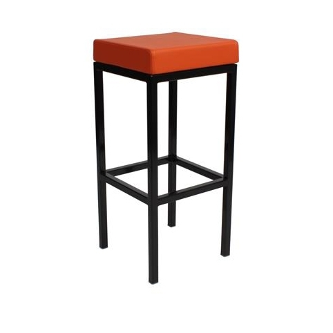 Cube Pc Stool 780 | Jmh Furniture | Hospitality | Commercial Intended For Aged Iron Cube Tables (Image 16 of 40)