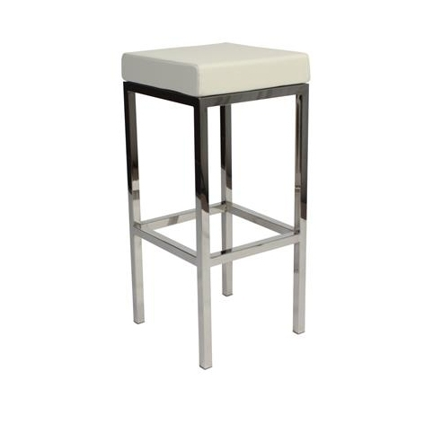 Cube Stool 780 | Jmh Furniture | Hospitality | Commercial Inside Aged Iron Cube Tables (Image 17 of 40)