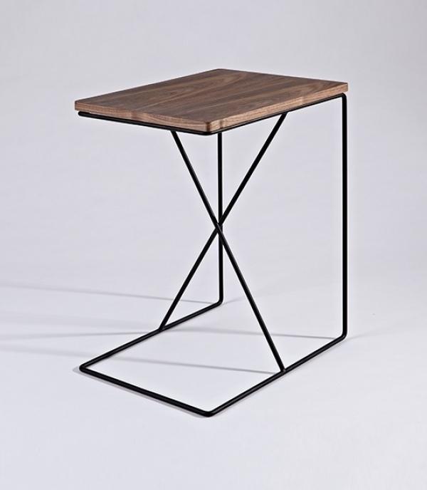 Дизайнерский Журнальный Стол Naveen Coffee Table Купить В Магазине In Naveen Coffee Tables (View 2 of 40)