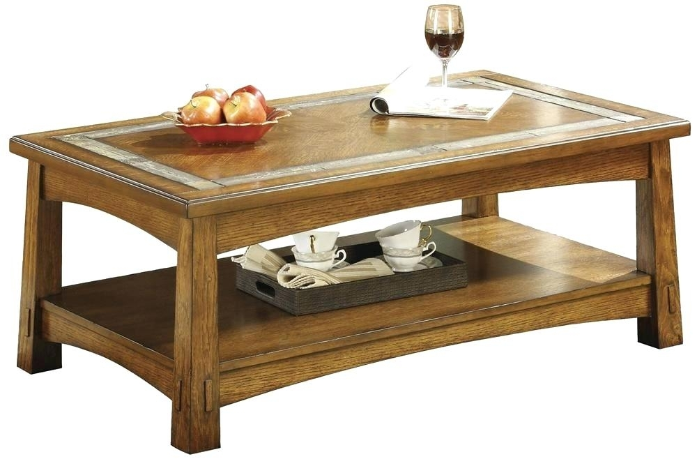 Decoration: Rectangular End Tables Pertaining To Element Ivory Rectangular Coffee Tables (Image 8 of 40)