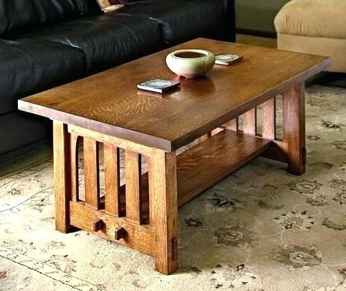 Decoration: Related Post Sears Small Coffee Tables (Image 23 of 40)