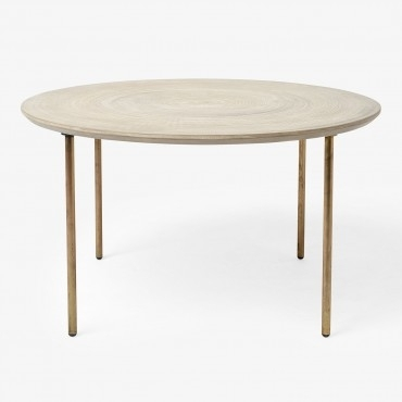 Designer Love – Unique Coffee Table With Regard To Shroom Large Coffee Tables (View 23 of 40)