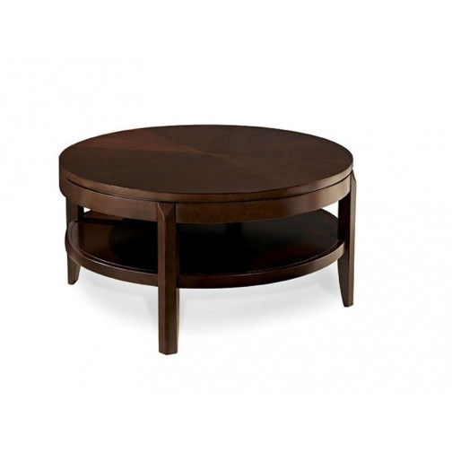 Discounted Accent Tables And Sofa Tables | Page 2 Within Candice Ii Storage Cocktail Tables (View 32 of 40)