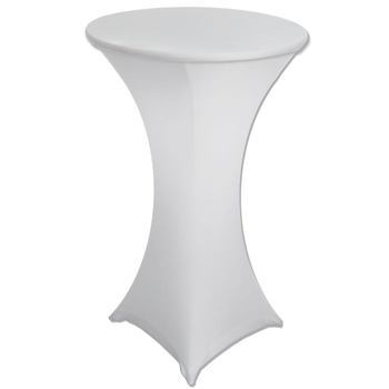 Dry Bar Covers – Extensive Range Of Dry Bar Table Cloths Regarding Combs Cocktail Tables (Image 12 of 40)
