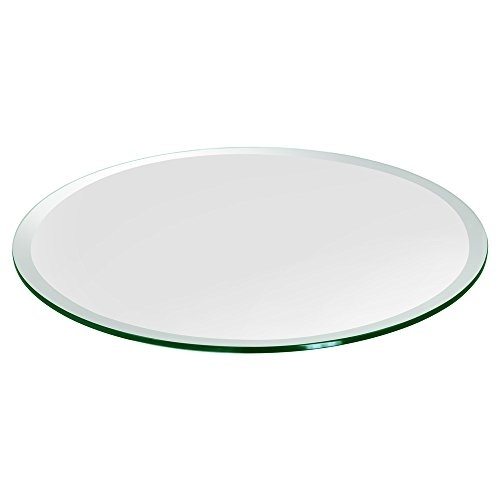 Dulles Glass And Mirror Industrial South Africa | Buy Dulles Glass With Regard To 33 Inch Industrial Round Tables (Photo 17 of 40)