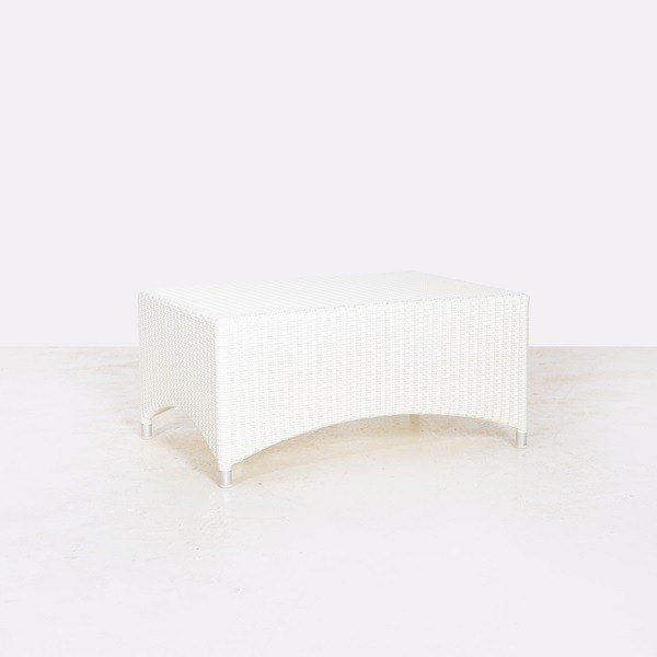 Elba Coffee Table – Yuni Inside Elba Ottoman Coffee Tables (Photo 7 of 40)