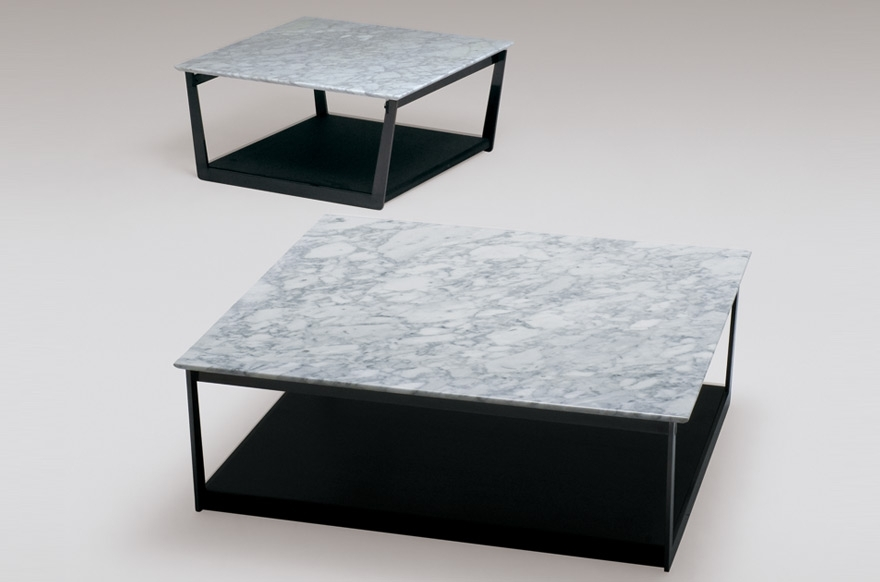 Element Coffee Table – Camerichusa With Regard To Element Coffee Tables (Image 9 of 40)
