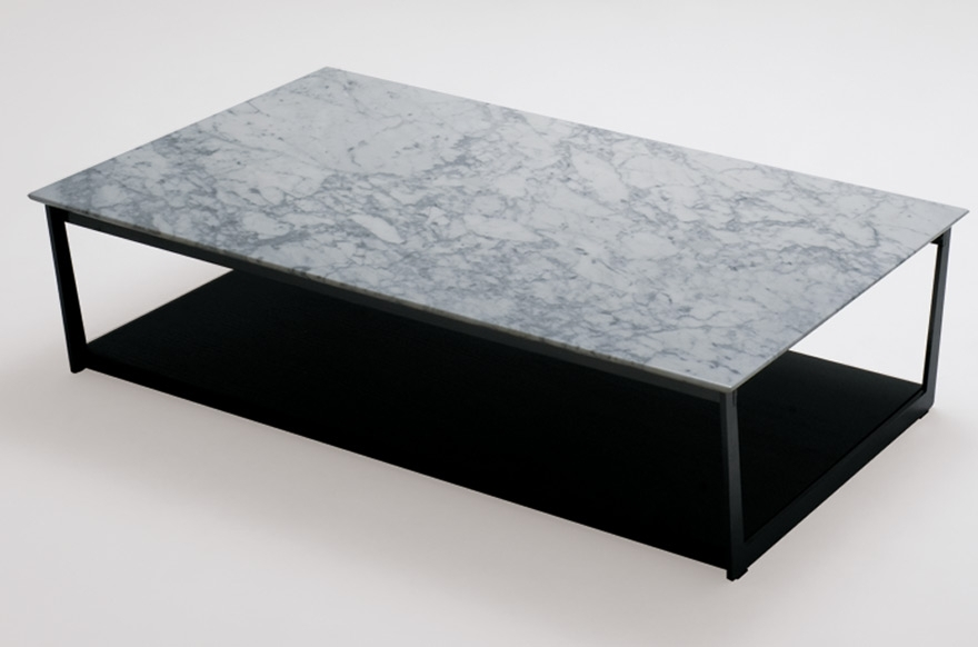 Featured Image of Element Coffee Tables