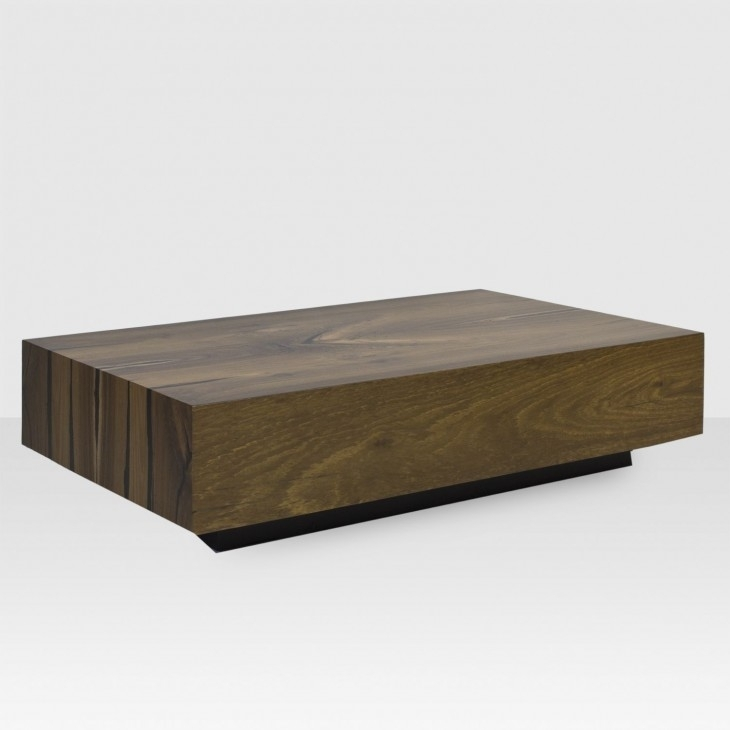 Element Coffee Table – Elte Inside Element Coffee Tables (Image 11 of 40)