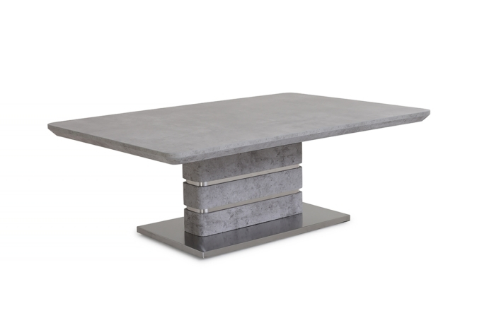 Element Coffee Table – Furniture Stores Ireland Throughout Element Coffee Tables (Image 13 of 40)