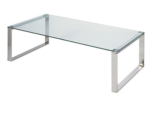Element Coffee Table (Large) – In Element Coffee Tables (Image 15 of 40)