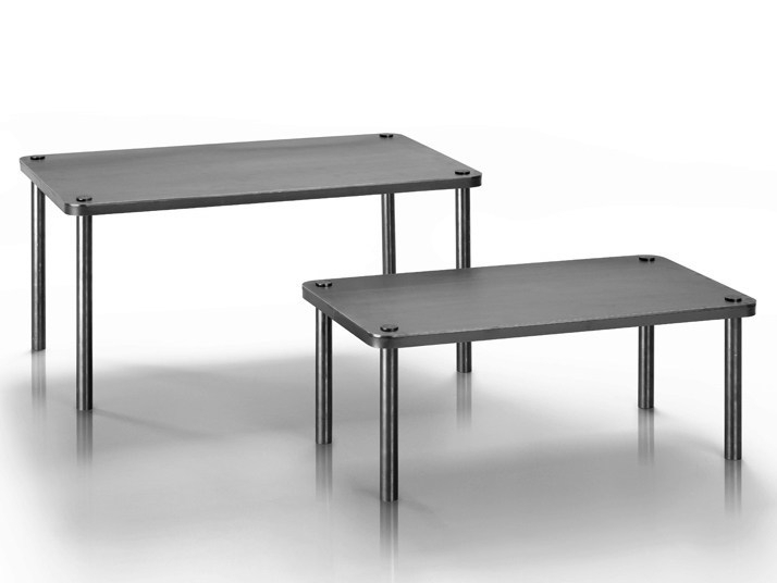 Element | Coffee Tablemminterier Design Boris Klimek Pertaining To Element Coffee Tables (Image 7 of 40)