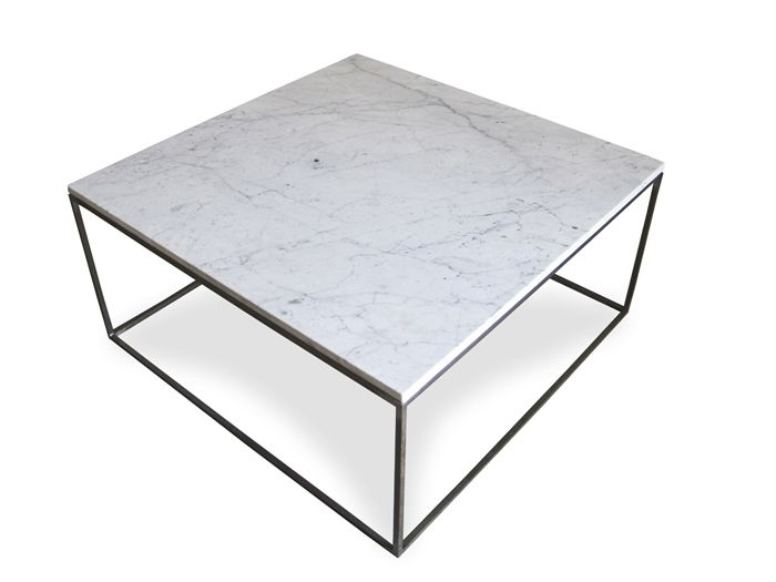 Enchanting Coffee Table Marble Top In Mid Century For Smart Large Round Marble Top Coffee Tables (View 22 of 40)