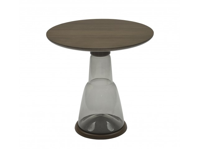 End And Occasional Tables – Tables & Casegoods – Products Regarding Forma Cocktail Tables (View 18 of 40)