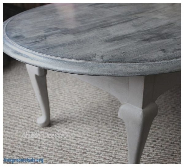Entrancing Lime Wash Coffee Table Images Table Design Ideas, Lime For Limewash Coffee Tables (Image 7 of 40)