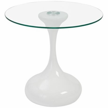 Eurostyle Coffee Tables & Accent Tables For Potomac Adjustable Coffee Tables (Photo 20 of 40)