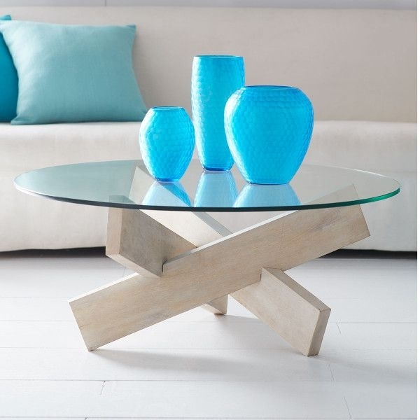 Expressionist Coffee Table | The 22 | Pinterest | Coffee Table In Expressionist Coffee Tables (Photo 1 of 40)