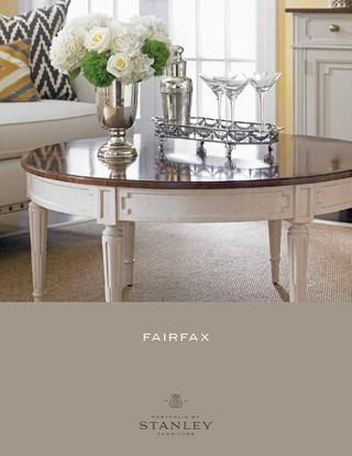 Fairfaxstanley Furniture – Issuu Throughout Potomac Adjustable Coffee Tables (Image 19 of 40)