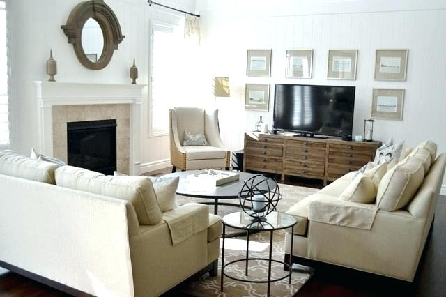 Family Room Table And Chairs Furniture Coffee Ideas Awesome Living Within Stately Acrylic Coffee Tables (View 33 of 40)