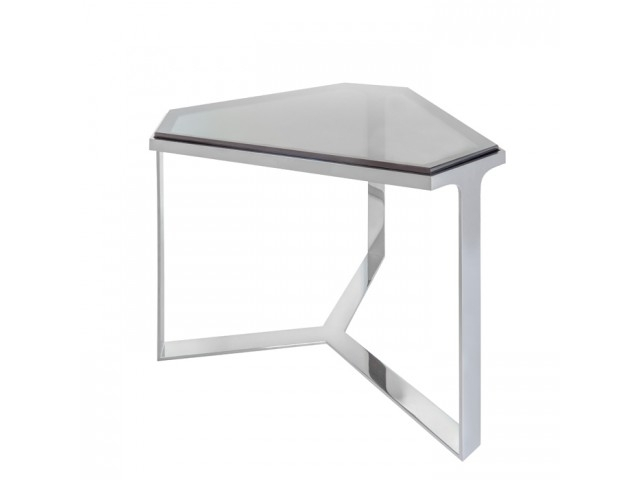 Featured Image of Forma Cocktail Tables