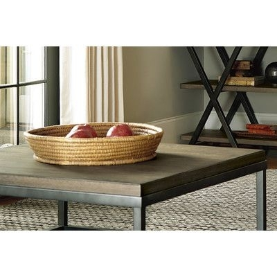 Found It At Wayfair – Berkeley 3 Coffee Table | Sweat Equity For Candice Ii Storage Cocktail Tables (View 39 of 40)
