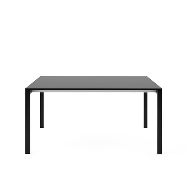 Free 3D Model: Be Easy Tablekristalia On Behance In Pine Metal Tube Coffee Tables (Image 17 of 40)