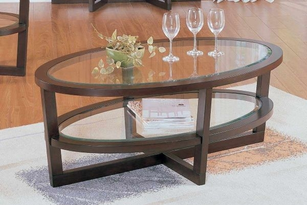 Furniture And Mattress World With Baybrin Cocktail Tables (Image 27 of 40)