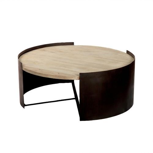 Furniture Store Ottawa | Dala Decor Ottawa | Furniture Ottawa For Broll Coffee Tables (View 14 of 40)