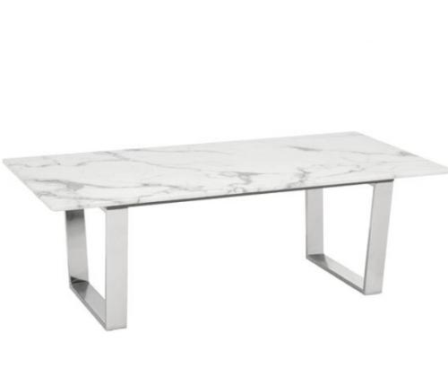 Furniture Store Ottawa | Dala Decor Ottawa | Furniture Ottawa With Broll Coffee Tables (View 33 of 40)