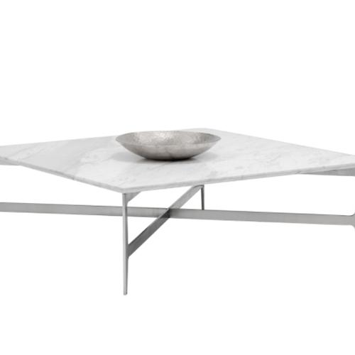 Furniture Store Ottawa | Dala Decor Ottawa | Furniture Ottawa Within Broll Coffee Tables (View 23 of 40)