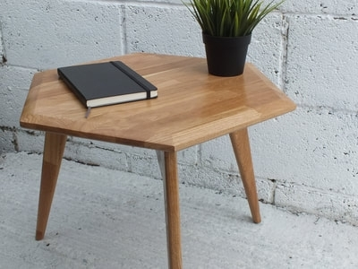 Furniture, Tables, Dining Tables, Coffee Tables – Joinery Studio – Blog Intended For Donnell Coffee Tables (Photo 37 of 40)