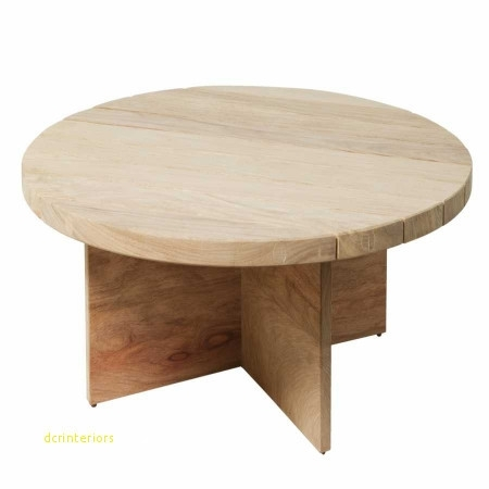 Gem Coffee Table Awesome West Elm Gem Cut Side Table $249 Â ¤ Liked Intended For Fresh Cut Side Tables (Image 19 of 40)