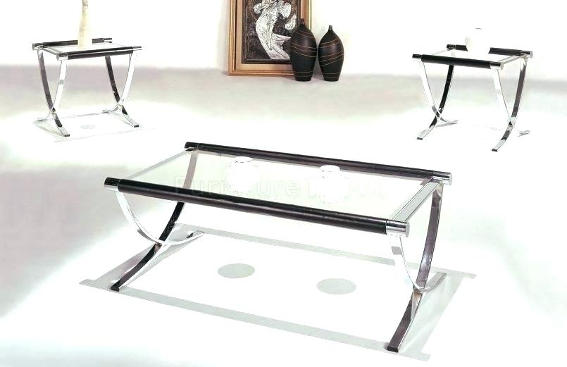 Glass Coffee Tables Perfect Rectangular Glass Coffee Table With Within Smart Glass Top Coffee Tables (View 28 of 40)