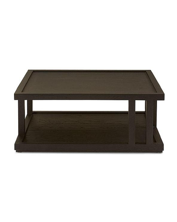 Grey Brown Wood Coffee Table – Coffee Table Ideas Regarding Lassen Square Lift Top Cocktail Tables (View 26 of 40)