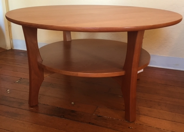 Handcrafted Occasional Furniture – Www (View 34 of 40)