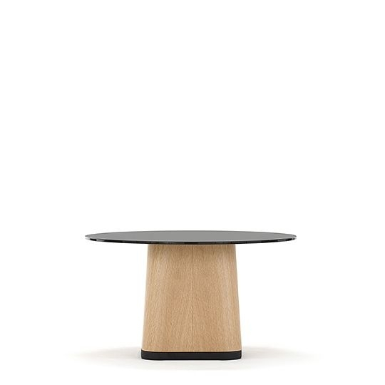 Haven Coffee Table #allermuir #officedesign #office #interiordesign Intended For Haven Coffee Tables (Photo 2 of 40)