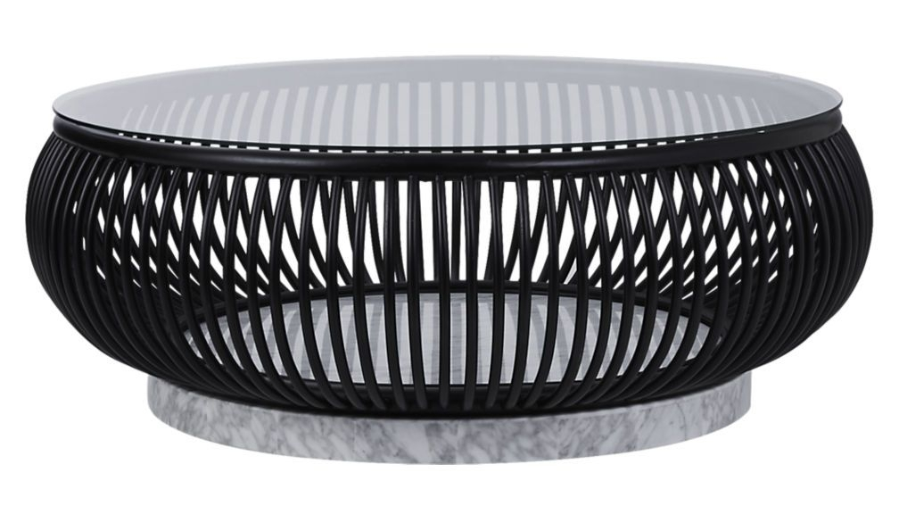 Featured Image of Haven Coffee Tables