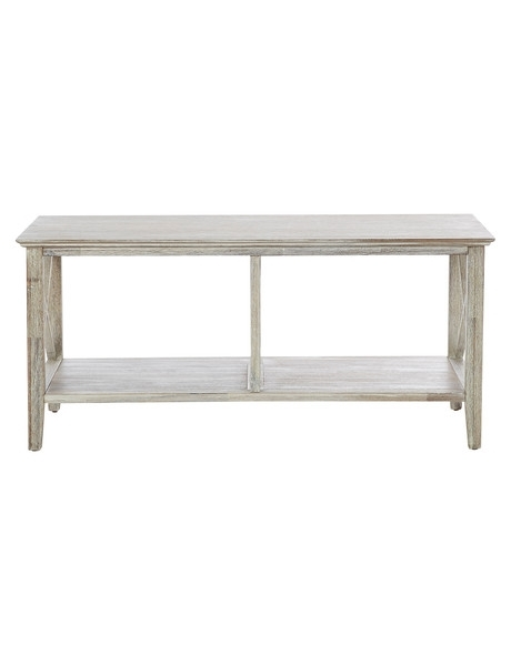 Haven Home Coast Coffee Table – O1 With Haven Coffee Tables (Photo 18 of 40)