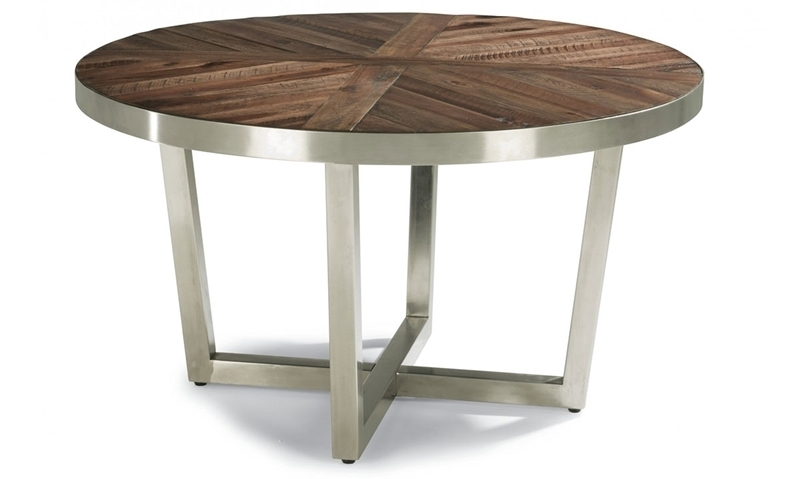 Featured Image of Axis Cocktail Tables