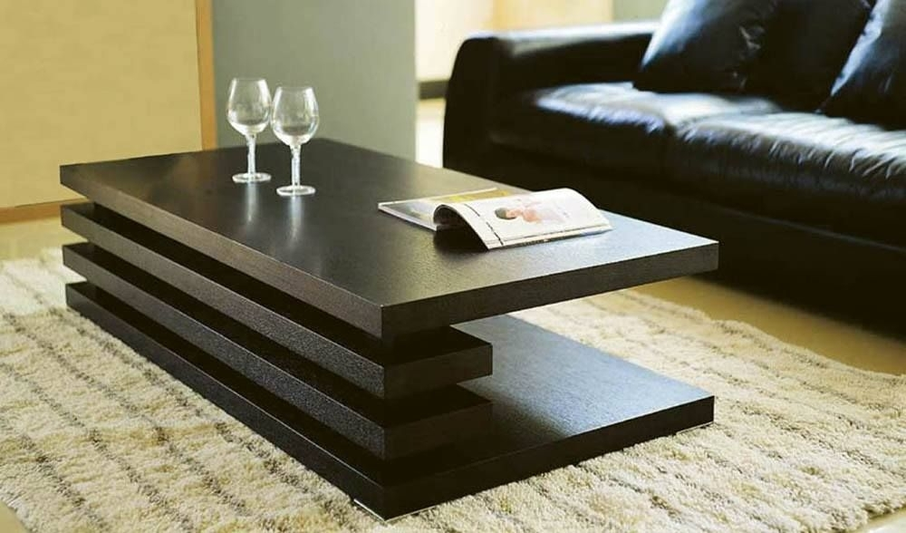 Home Element Coffee Table | {Furniture & Paints} | Pinterest | Diy With Regard To Element Coffee Tables (Image 38 of 40)