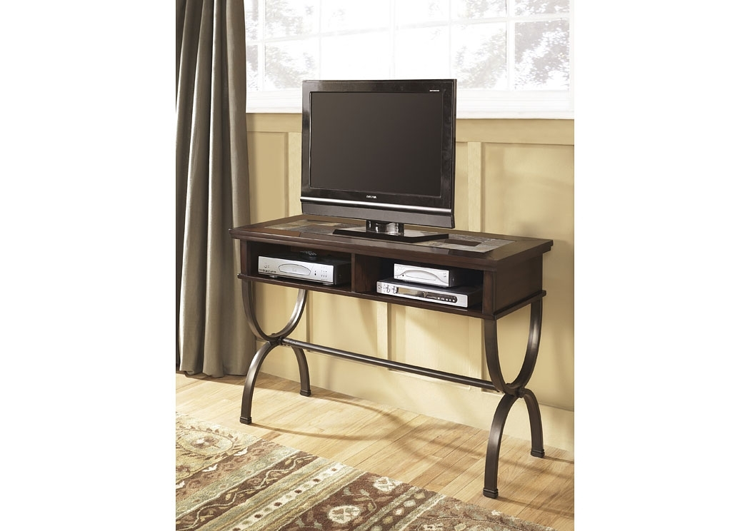 Home Furniture And Accessories – U.s (View 23 of 40)