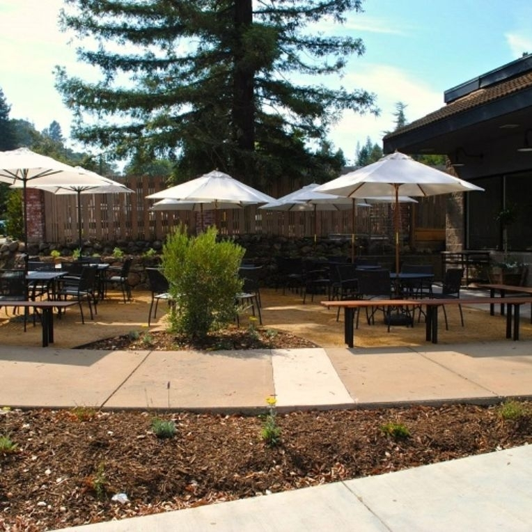 Home/made Kitchen Café & Bakery Restaurant – Moraga, Ca | Opentable Within Moraga Barrel Coffee Tables (View 16 of 40)