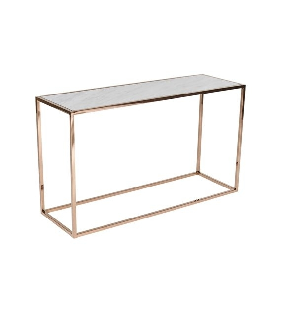 Homewares – Bay Leather Republic Pertaining To Brass Iron Cube Tables (Image 18 of 40)