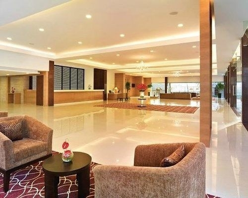Hotel Naveen In Hubli | Hotel Rates & Reviews On Orbitz Inside Naveen Coffee Tables (Image 9 of 40)